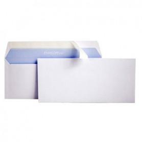 BUSTE UNIMAL STRIP S/F 11X23 500 PZ