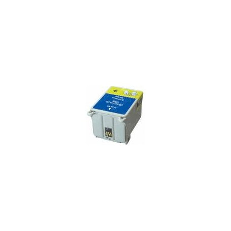 EPSON T041 C62 COLOR COMPA