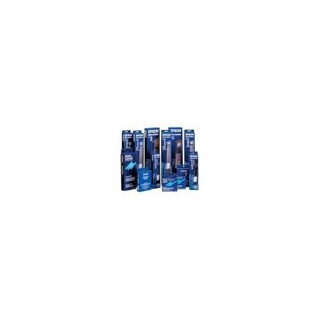 EPSON LQ1000-7754 C13S015022