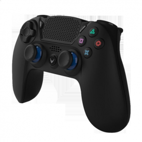 OMEGA GAMEPAD CHARGE PS4 & PC BLUETOOTH