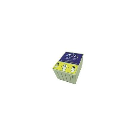 EPSON T001 PH 1200 COLOR COMPA
