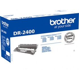 BROTHER DRUM HL-L2350DW L2510D L2710