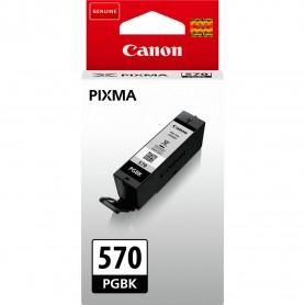CANON PGI 570 BK  (15 ML)