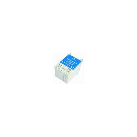 EPSON T018 S 680 COLORE COMPA