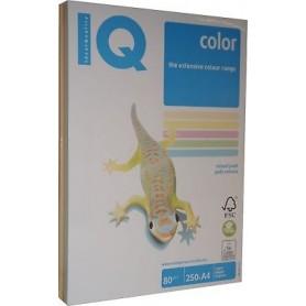 MIX TENUI IQ COLOR A4 GR80 FF250 FSC