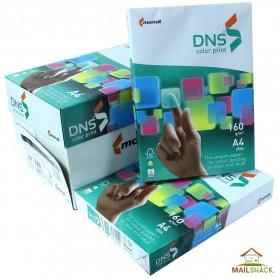 DNS COLOR PRNT A4 GR 160FF 250 FSC
