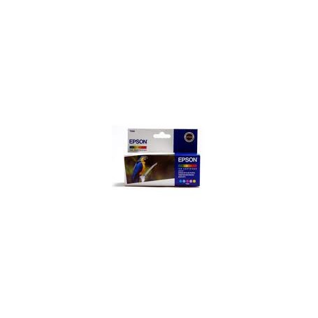 EPSON PH 790-870 COLOR T008401