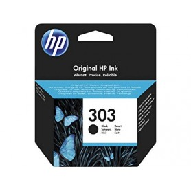 HP 303 NERO ENVY 6220 6230 7130 7830 SER
