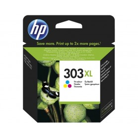HP 303 XL COLORE ENVY 6220 6230 7130 SER