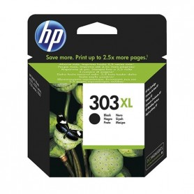 HP 303 XL NERO ENVY 6220 6230 7130 7830