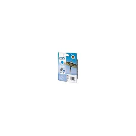 EPSON C64/C84/6400 CY HC T0442