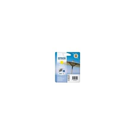 EPSON C64/C84/6400 YE HC T0444