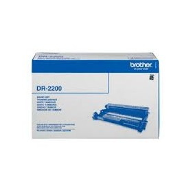 BROTHER DR-2200 FOR HL 2130/2240