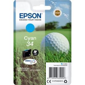 EPSON WORKFORCE WF-3720DWF WF-3725DNF
