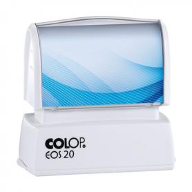 COLOP EXPRESS KIT 20 NERO 149307