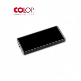 COLOP CUSCINETTI E/30 NERO 107173