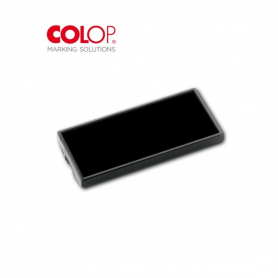 COLOP CUSCINETTI E/40 NERO 107192