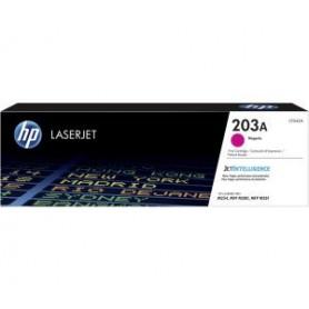HP N203A LJ PRO M254 TONER MAGENTA