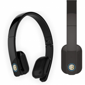 TECHMADE CUFFIE BLUETOOTH INTER