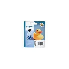 EPSON RX 420 BK T0551