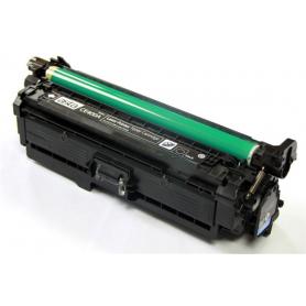 HP CE400A HP BK M 511DN/N/XH COMPATIBILE