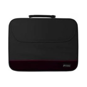 TECHMADE BORSA PER NOTEBOOK 15,4/15,6 BK
