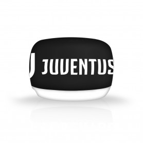 TM-BT660-JUVE MINI BLUETOOTH SPEAKER