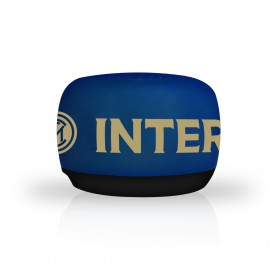 TM-BT660-INTER MINI BLUETOOTH SPEAKER