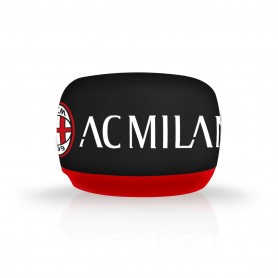 TM-BT660-MILAN MINI BLUETOOTH SPEAKER