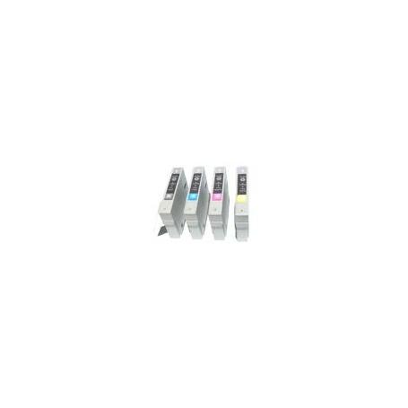EPSON COMPATIBILE T0713/893