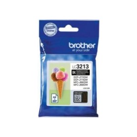 BROTHER LC-3213 BK PER DCP J772DW