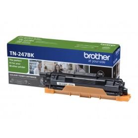 BROTHER MFC-L 3500/3750 TONER BK HC