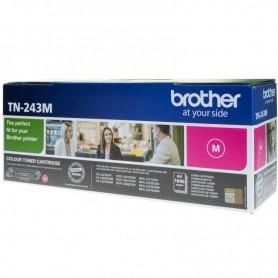 BROTHER TN-243 MAGENTA