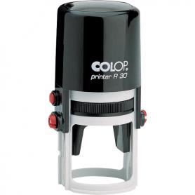COLOP PRINTER R-30 DATER 103772