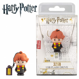 USB 32GB HP RON WEASLEY