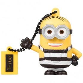 USB 16GB MI DESPICABLE ME PHIL