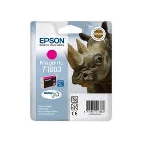 EPSON T1003  SX510/SX600/B40W MAG 0