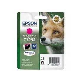EPSON INKJET SX125 MAGENTA T1283
