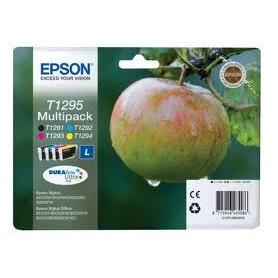 EPSON INKJET KIT OFFIC BX305/SX420W