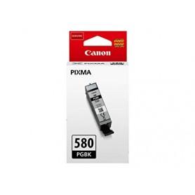 CANON PIXMA PGI-580 INK BK