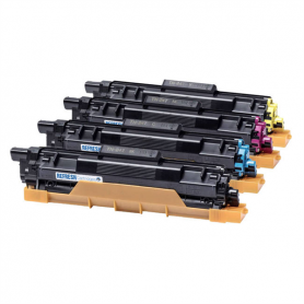 BROTHER MFC-L 3500/3750 TONER YE COM