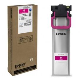 EPSON WF-5215DW INK MAGENTA XL