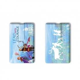 PENDRIVE CARD FROZEN 002 32 GB