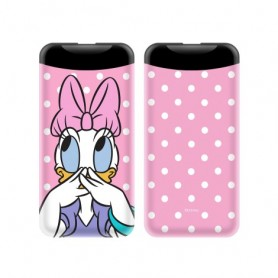 POWER BANK 6000MAH DAISY 001