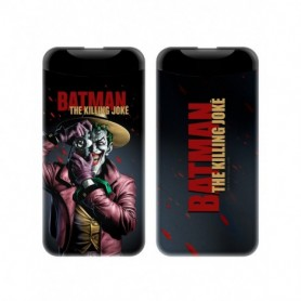 POWER BANK 6000MAH JOKER 002