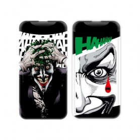 POWER BANK 6000MAH JOKER 004