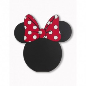 POWER BANK 5000MAH 3D MINNIE CLASSIC PB1