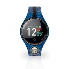 TECHMADE FREETIME INTER WATERPROOF N.3