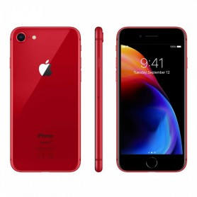 IPHONE 8 64GB RED 2292239R4