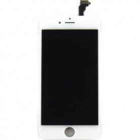LCD IPHONE 6G BIANCO